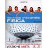STORIA, L`IMPRONTA DELL`UMANITA` TARDA ANTICHITA` E MEDIOEVO Vol. 1