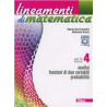 CHIMICA DELLA NATURA (LA) (LMS LIBRO MISTO SCARICABILE) VOLUME UNICO + PDF SCARICABILE Vol. U