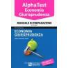 ALLA SCOPERTA DEL VERO ANTOLOGIA DI STORICI GRECI Vol. U