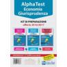 SCOPRIAMO LA NATURA 1 CON E BOOK  (LMM LIBRO MISTO MULTIMEDIALE)  Vol. 1