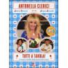 LABORATORIO DEL LETTORE (IL) NARRATIVA Vol. U