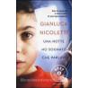 OPERE E IL TEMPO (LE) POESIA E TEATRO Vol. U