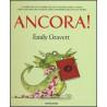 PIETRE BIANCHE 1 (LE) VOL. 1+MITO E EPICA Vol. 1
