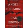 PIETRE BIANCHE 3 (LE) VOL. 3+RACCONTI DEL NOVECENTO ITALIANO Vol. 3