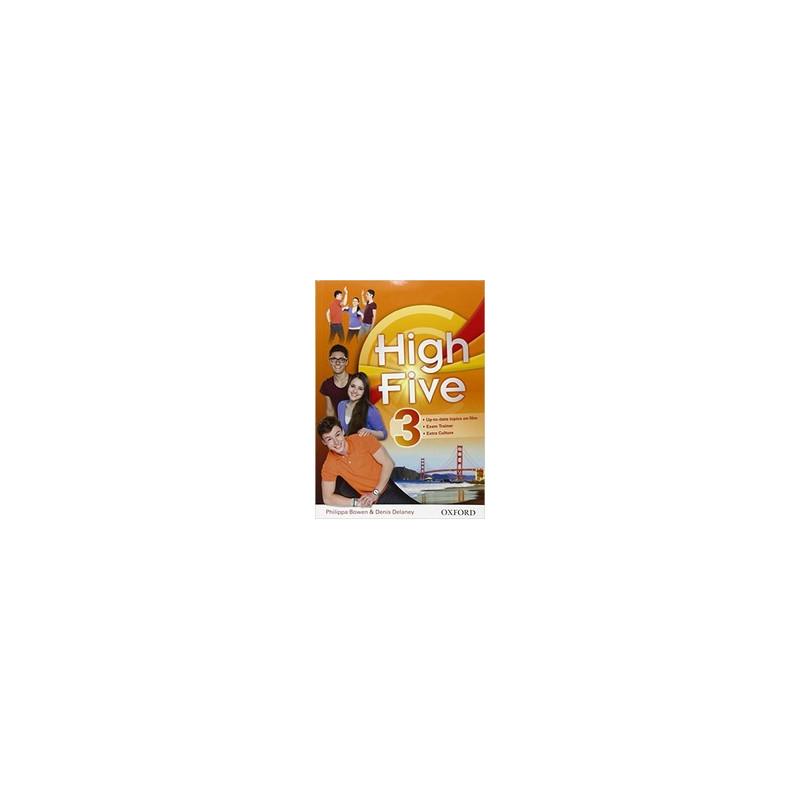 APPUNTI DI MATEMATICA    C CALCOLO IN R, SISTEMI E DISEQUAZIONI LINEARI Vol. U