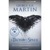 LETTERATURA ITALIANA TRIENNIO PROVE INVALSI  Vol. U