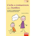 CITTADINANZA & COSTITUZIONE CITTADINANZA & COSTITUZIONE + EDUCAZIONE STRADALE Vol. U
