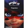 NOI E LA CHIMICA   EDIZIONE MISTA ARANCIO DAGLI ATOMI ALLE TRASFORMAZIONI   VOLUME + DVD MULTIBOOK +