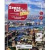 TECNOLOGIA VOLUME B   SETTORI PRODUTTIVI (PP. 272) CON CD ROM Vol. U