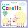 NOI E LA BIOLOGIA 1 SET   EDIZIONE MISTA DALLA CELLULA ALLA BIOSFERA + DVD MULTIBOOK Vol. 1
