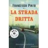 LEZIONI DI STORIA DELLA FILOSOFIA   VOLUME B    (LM LIBRO MISTO) DALL`UMANESIMO AL ROMANTICISMO Vol.