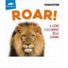 TELECOMUNICAZIONI SET 1   EDIZIONE MISTA VOLUME + DVD + ESPANSIONI ONLINE Vol. 1