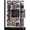 ADOSPHERE ITALIA 3   PACK LIVRE & CAHIER + MANUEL NUMERIQUE Vol. 3