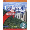 LEZIONI DI LETTERATURA LATINA   2 L`ETA` AUGUSTEA Vol. 2