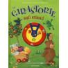 LIBER LIBRI 1 PRIMO INCONTRO CON GLI AUTORI Vol. 1