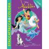 CITTADINANZA E COSTITUZIONE LA COSTITUZIONE ITALIANA COMMENTATA ARTICOLO PER ARTICOLO   L`UNIONE EUR