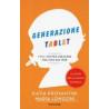 LIBRO DELLA LETTERATURA (IL) 2 DAL BAROCCO AL ROMANTICISMO Vol. 2