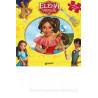 NOUVEAU FRANÂ«AIS AU RESTAURANT (LE ). NOUVELLE EDITION OPENSCHOOL MANUEL DE LANGUE POUR LE MAITRE E