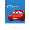 IN CUCINA    5∞ ANNO VOLUME PER IL 5∞ ANNO Vol. U