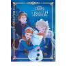 PRODUZIONI VEGETALI VOLUME C COLTIVAZIONI ARBOREE Vol. 3