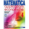 LINEA SCIENZE BASE 3  Vol. 3