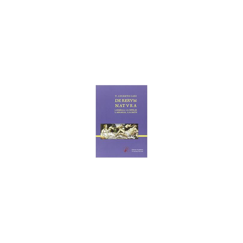 APRITISESAMO V. A. ITALIANO PER COMUNICARE. FONOLOGIA, MORFOLOGIA E SINTASSI Vol. U