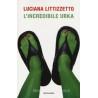 LINEAMENTI DI MATEMATICA TRIENNIO IGEA MODULO B MATEMATICA GENERALE: ANALISI Vol. U