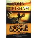LINEAMENTI.MATH VOLUME 1 Vol. 1