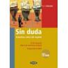 LEZIONI DI DIRITTO ED ECONOMIA  - VOLUME UNICO (LDM)  Vol. U
