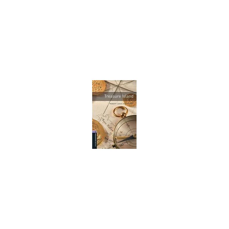 APRITISESAMO V. B ITALIANO PER COMUNICARE. LA COMUNICAZIONE E LA TESTUALITA` Vol. U