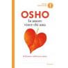 LINGUA ET RES ESERCIZI 1 Vol. 1