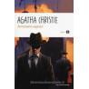LINGUA MATER   ESERCIZIARIO + VOCABOLARIO BASE  Vol. 1