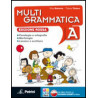 LINKS 1 GRAMMATICA+MAGAZINE 1+ CD AUDIO 1+CD ROM 1  Vol. 1