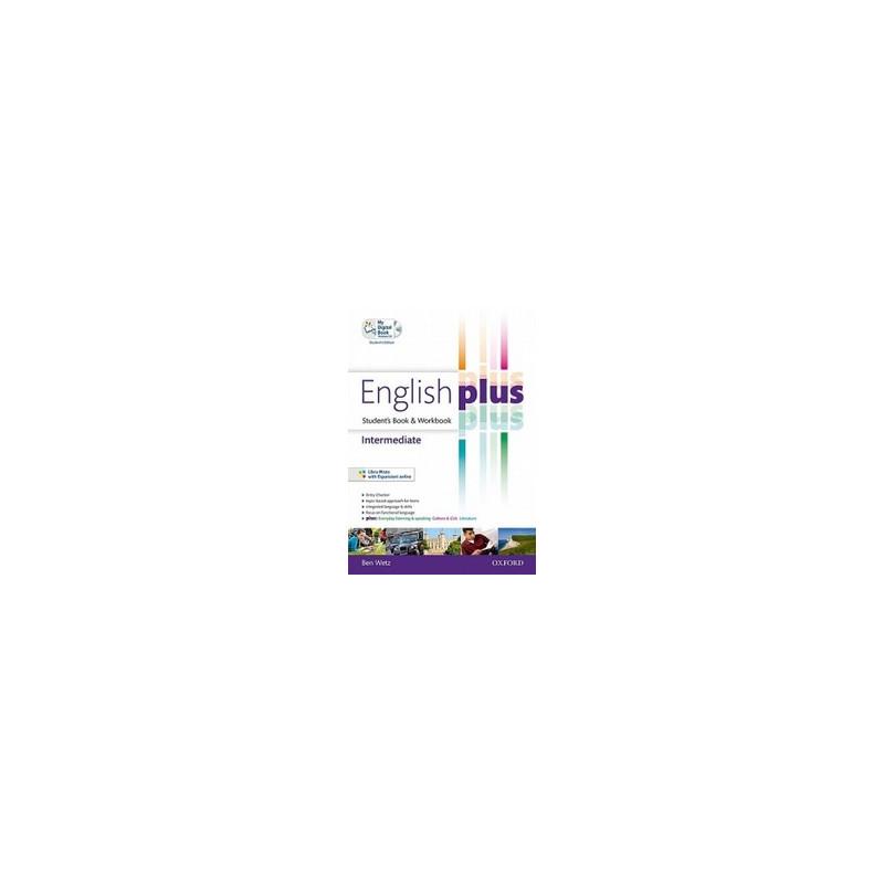 ARCHIVIO DEL TEMPO VOL. 1 (L`)+ANTICHE CIVILTA`+CITTADINANZA E COSTITUZIONE DALLA CADUTA DELL`IMPERO