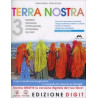 LOCI SCRIPTORUM. CESARE ANTOLOGIA MODULARE DI AUTORI LATINI Vol. U