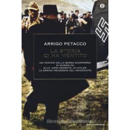 LUCE DEL MONDO + DVD (2 TOMI) VOLUME UNICO + RELIGIONI NEL TEMPO Vol. U
