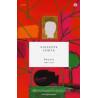 LUCE DEL MONDO 2  Vol. 2