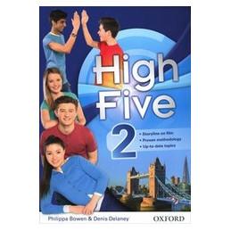 ARCIPELAGO NATURA C + DVD