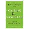 MANUALE DI ALGEBRA 2 3ED.  Vol. 2