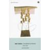 MANUALE DI ELETTRONICA E TELECOMUNICAZIONI  Vol. U