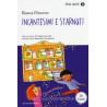 MANUALE DI TECNOLOGIA (IL) DISEGNO E LABORATORIO CON CD SOFT.DIS.+SETTORI PRODUTTIVI (UNICO) Vol. U