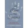 MARCO POLO VOLUME CLASSE 1 + ATLANTE CARTE MUTE + REG. D`ITALIA + LIBRO DIGITALE 1 Vol. 1