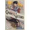 MATEMATICA A COLORI  ALGEBRA VOL 1∞ GRAFICI, PROBLEMI E MODELLI Vol. 1