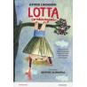 MATEMATICA ATTIVA SET (CL. 1) TOMO 1A + 1B + QUADERNO 1 + INFORMATICA + ESPANSIONE WEB Vol. 1