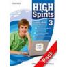 ARCO DEL TEMPO (L`)   EDIZIONE VERDE VOLUME 1 + LABORATORIO E CD ROM Vol. 1