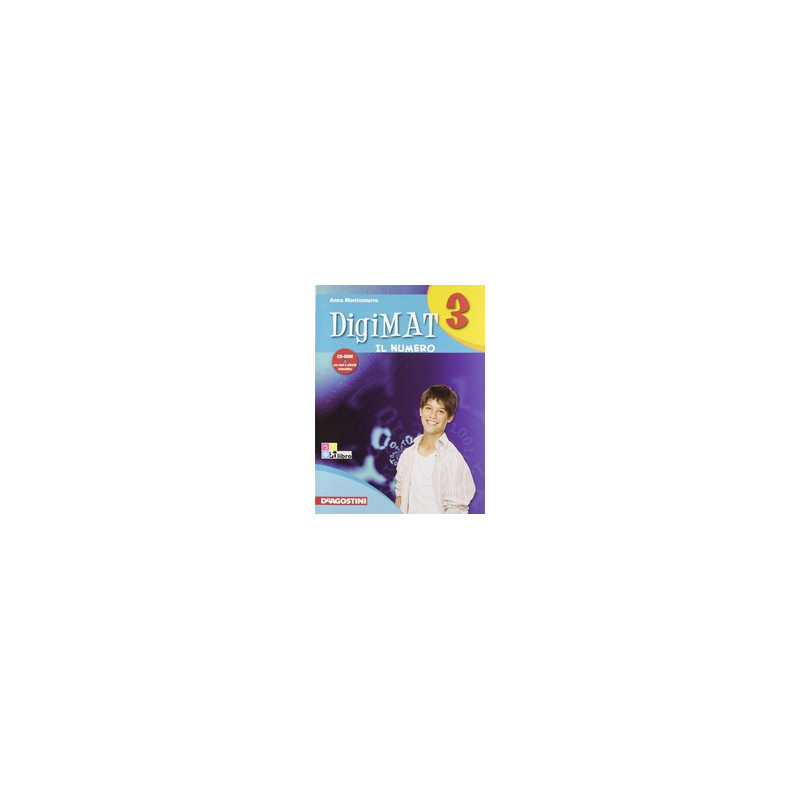 ARCO DEL TEMPO (L`) VOL. 3  Vol. 3