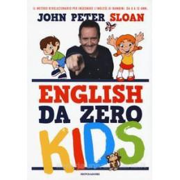 MATEMATICA PER OBIETTIVI E COMPETENZE 2 ARITMETICA + GEOMETRIA Vol. 2