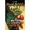 MATEMATICA PER OBIETTIVI E COMPETENZE ARITMETICA 2 Vol. 2