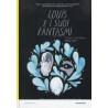 MATEMATICA.BLU 2.0  (LMS LIBRO MISTO SCARICABILE) VOLUME 4 + PDF SCARICABILE   MODULI O+Q, PIGRECO,