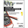 MATEMATICA.BLU 2.0  (LMS LIBRO MISTO SCARICABILE) VOLUME 5 + PDF SCARICABILE   MODULI U, V+W, SIGMA